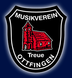 """Musikverein """"Treue"""" Ottfingen 1959 e.V."""
